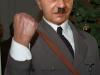 basescu-nazist-hitler-caricatura