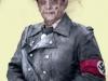 crin-antonescu-premierul-fantoma-nazist