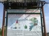 Harta Padurea Letea