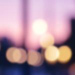 Interpretarea aurei energetice umane – Aura roşu-închis