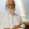 """Un discurs din 22 aprilie 1982 al părintelui """"balaurului înaripat"""", Omraam Mikhael Aivanhov"""