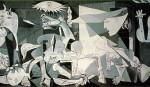 Guernica02