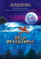Adevărul despre religii şi spiritualitate | Miceal Ledwith | Deep deceptions