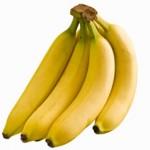 alimente-care-aduc-fericirea-bananele