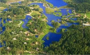 amatciems-letonia-latvia-real-estate
