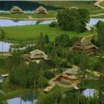 amatciems letonia | latvia real estate