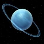 astrologie-astrograma-uranus