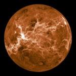 astrologie-astrograma-venus