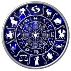 Astrologia | Astrograma natala, personala | Astrologie Karmica, Viata Anterioara, Numerologie