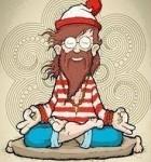 bancuri-glume-spiritualitate