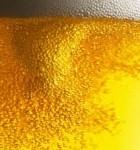 Berea aliment universal | Virtutiile berii