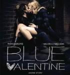 blue-valentine-film-online-2010