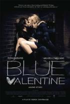 Blue Valentine – o dramă a evoluţiei