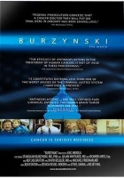 Burzynski the movie – un film care poate salva vieţi
