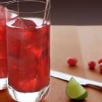 Cocktail Culto a la vida havana club anejo 7 anos