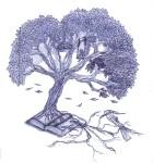 copacul-intelepciunii