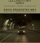Dacia Dragostea Mea