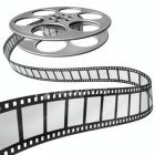 Filme documentare de excepţie