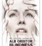 Filmul Alb orbitor | Blindness 2008