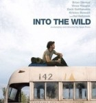 into-the-wild-in-salbaticie-2007-online