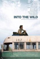 Into the Wild…