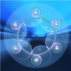 legea atractiei vibratiei schimbarii