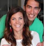 30 de lucruri pe care trebuie sa te opresti sa le mai faci - Marc and Angel