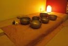 Boluri tibetane | Muzicoterapie | Terapia prin sunete | Meditatie tibetana