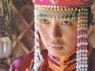 Tuya de hun shi – Nunta lui Tuya