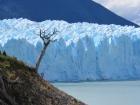 Patagonia profundă