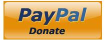 Doneaza prin Paypal