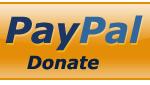 Acum putem dona şi prin Paypal pentru Dana