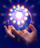 Reconectarea | Vindecarea reconectivă | Eric Pearl