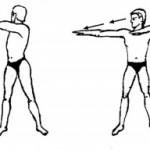 shank-prakshalana-miscarea-2