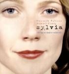sylvia-plath-lady-lazarus-film-online-poezii