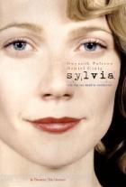 Lady Lazarus sau cine este Sylvia Plath