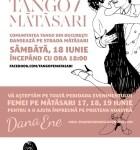 tango-pe-matasari-femei-pe-matasari-festival