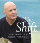 the-shift-wayne-dyer-schimbarea-online