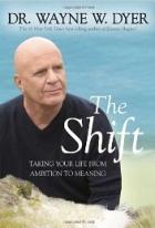 The shift – Care este scopul meu? Cum îl pot găsi?