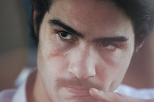 Un prophète | Un profet film | Tahar Rahim