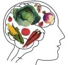 Regimul vegetarian – Aspecte esenţiale