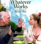 whatever-works-ce-o-fi-o-fi-film-online