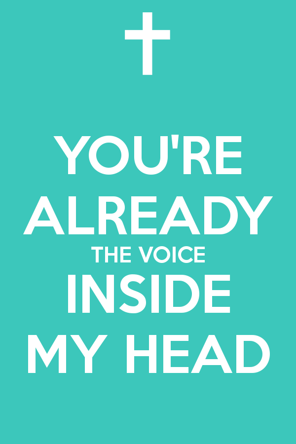 you-re-already-the-voice-inside-my-head