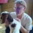 Un discurs cel putin interesant – Gary Yourofsky despre drepturile animalelor si veganism