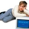 Puţin pragmatism din când în când nu strică… 11 sfaturi pentru tineri de la Bill Gates