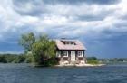Din categoria unde m-aş cuibări… Thousand Islands – capitala lumii navigatorilor de apă dulce