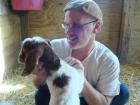 Gary Yourofsky despre drepturile animalelor si veganism