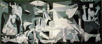 Guernica… 3d !
