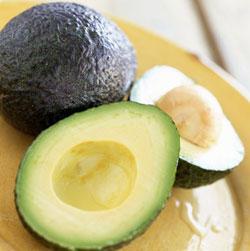 Alimente care aduc fericirea - avocado