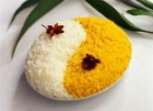 Alimente Yin Yang - Alimentatia macrobiotica
